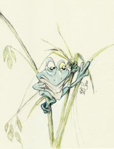 hamstring_frog_m
