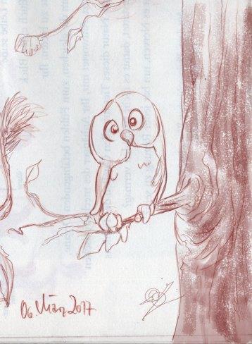 Blaustift_owl_cute